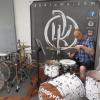 Students @ DK Drums (Dan)