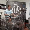 Students @ DK Drums (Matty P)