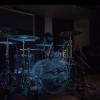 Dan Kerby - Bliss N Eso - Dopamine - Drum Playthrough