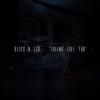 Dan Kerby - Bliss N Eso - Friend Like You - Drum Playthrough